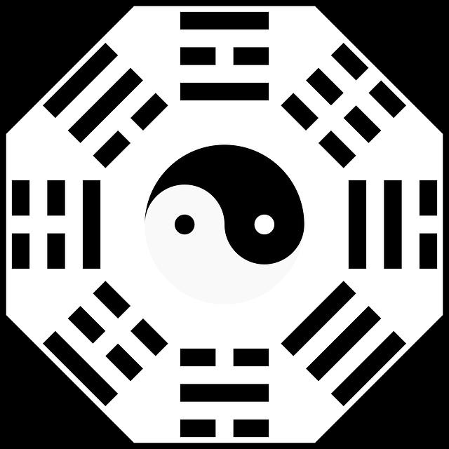 symbol feng shui